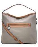MICHAEL Michael Kors Handbag Kempton Large Shoulder Bag