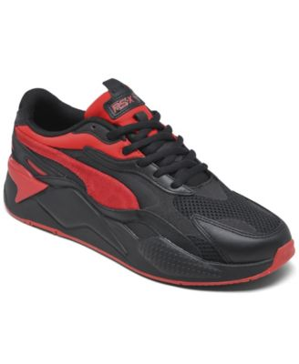 Puma Men's RS-X3 Casual Sneakers from