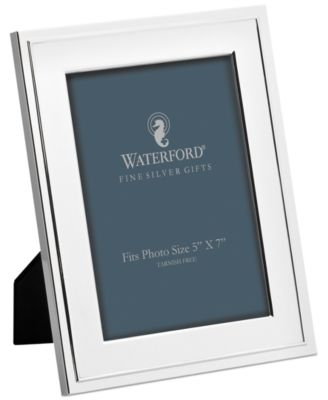 """Classic 5"""" x 7"""" Picture Frame"""
