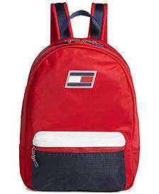 Tommy Hilfiger Zoe Sport Backpack