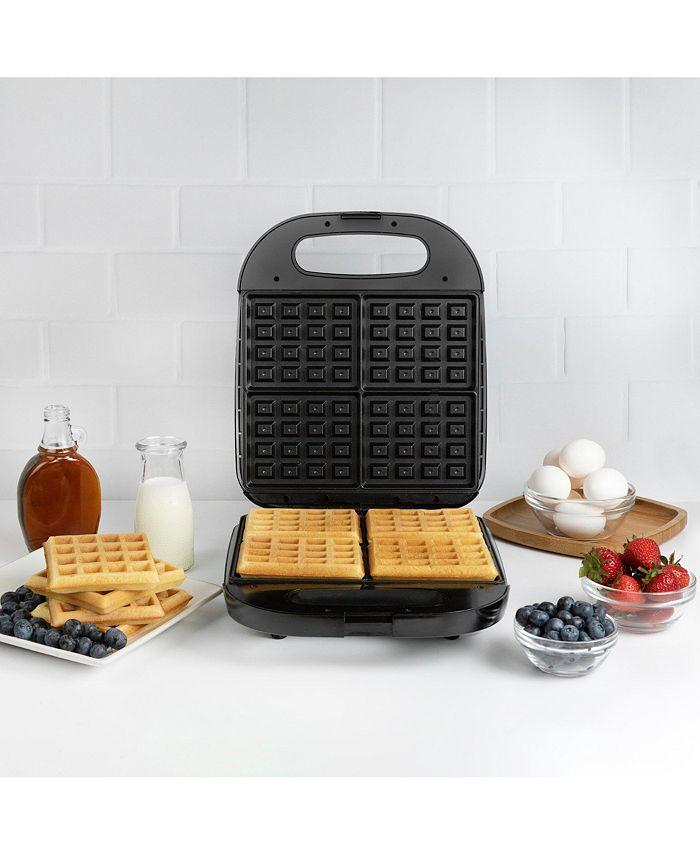Kalorik - Waffle Maker