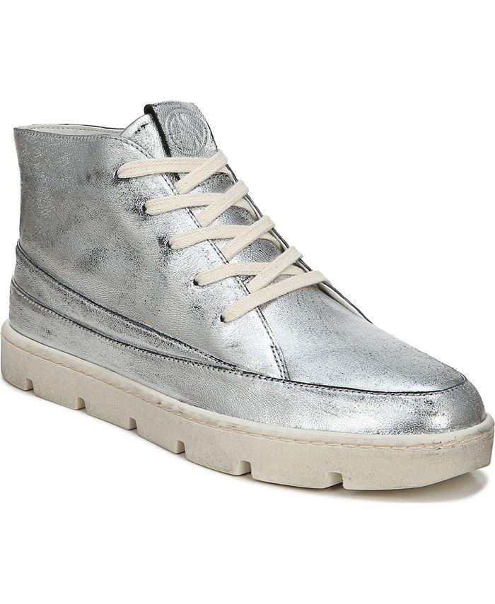 Franco Sarto - Pryce Sneakers