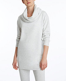Adyson Parker Women's Cowl Neck Tunic Top