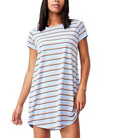COTTON ON Women's Tina T-shirt Dress