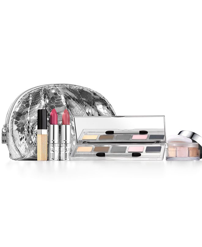 Elizabeth Arden Elizabeth Arden Exclusive Beautiful Color Collection - Only $30 with any Elizabeth Arden purchase