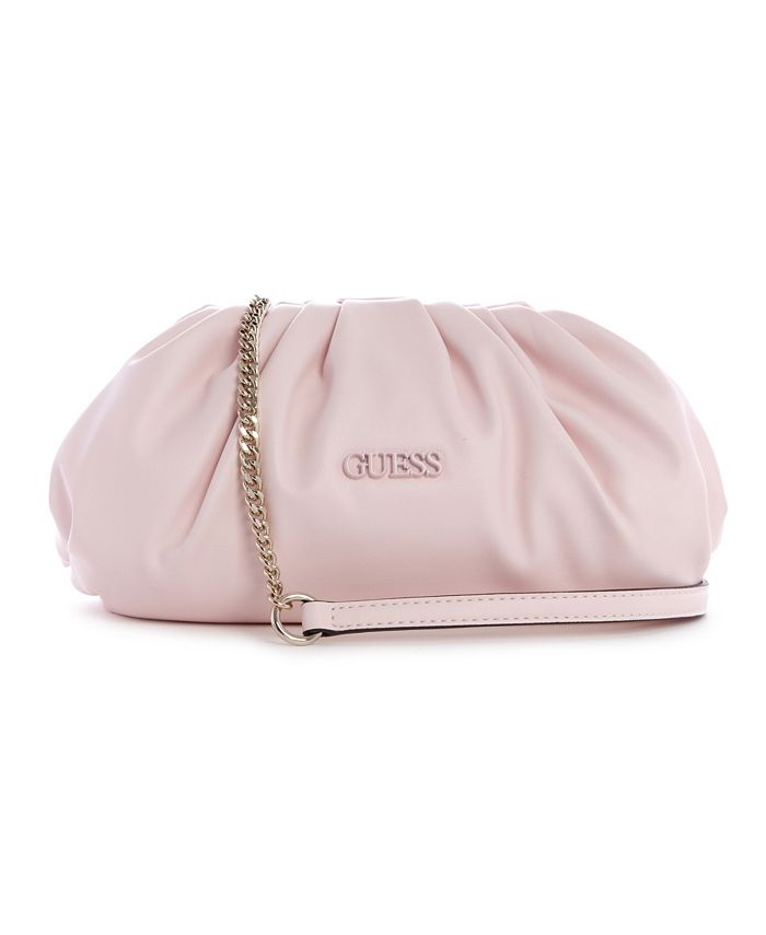 GUESS - Central City Clutch