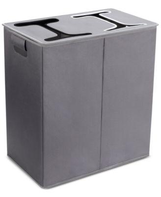 Neatfreak Hampers Quad Everfresh Laundry Sorter