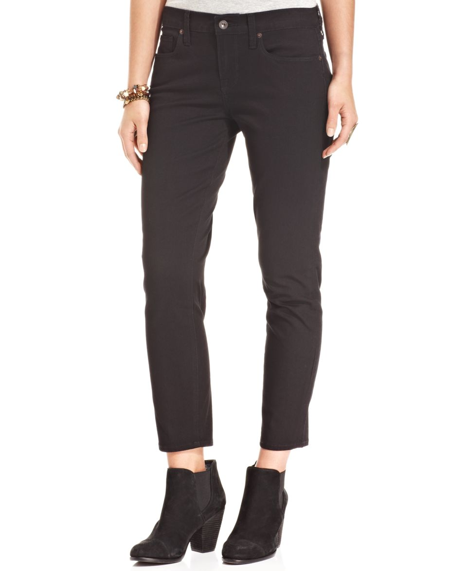 Lucky Brand Jeans Sofia Skimmer Jeans   Jeans   Women