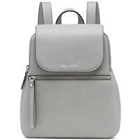 Calvin Klein Elaine Backpack Deals