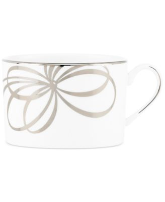 kate spade new york Belle Boulevard Cup