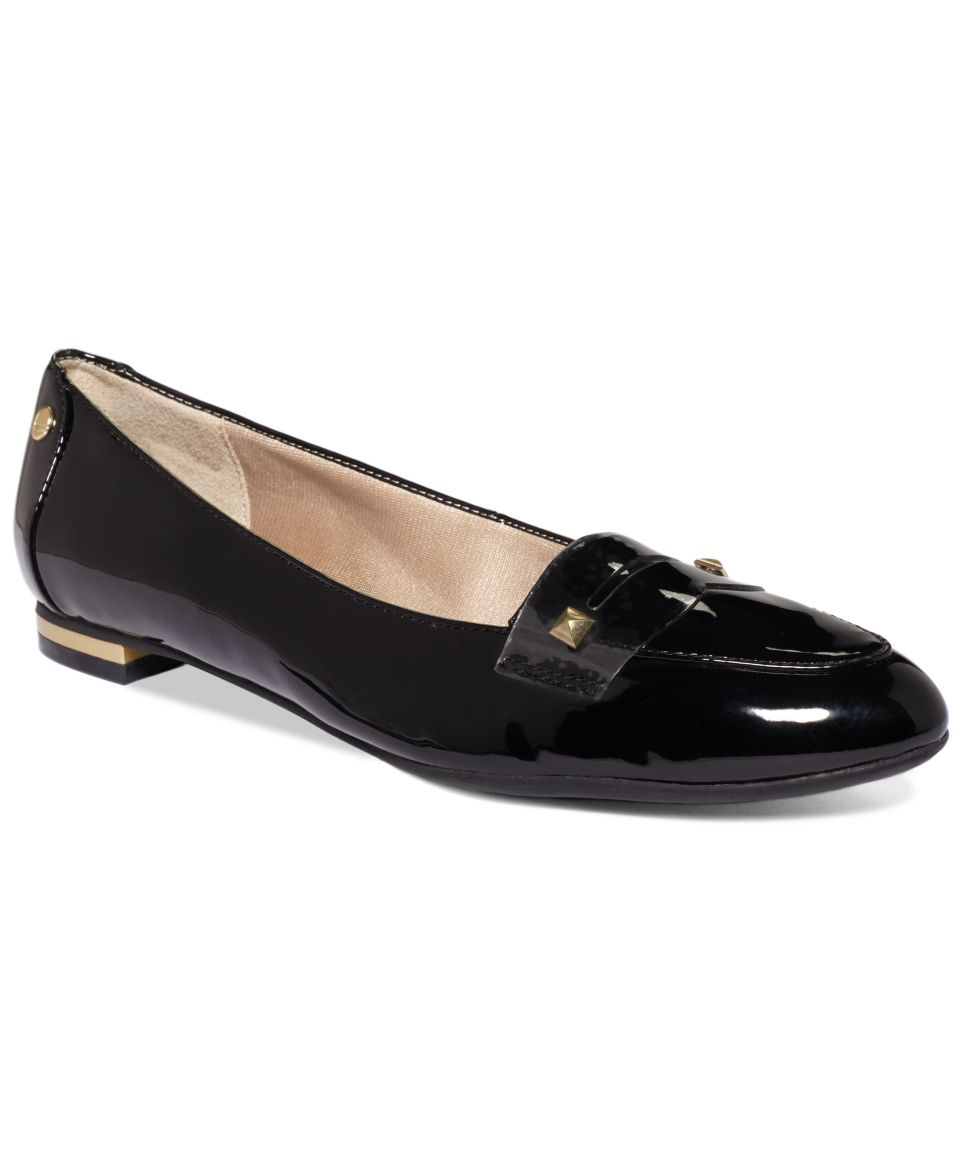 47a73e26d5c0 Life Stride Kissed Flats Shoes on PopScreen