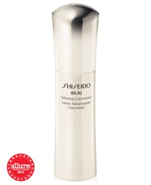 Shiseido Ibuki Softening Concentrate, 75 ml