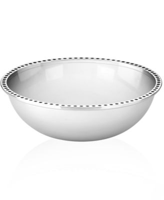 kate spade new york Pierrepont Place Bowl