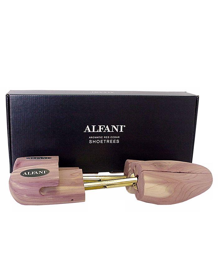 Alfani - Shoe Tree