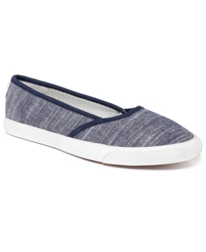 Life Stride Invest Too Flats Women's Shoes