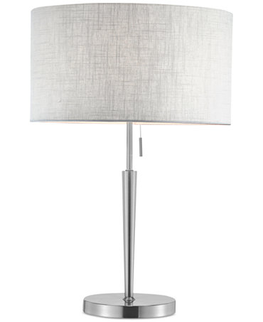 Adesso Hayworth Table Lamp Lighting Lamps For The