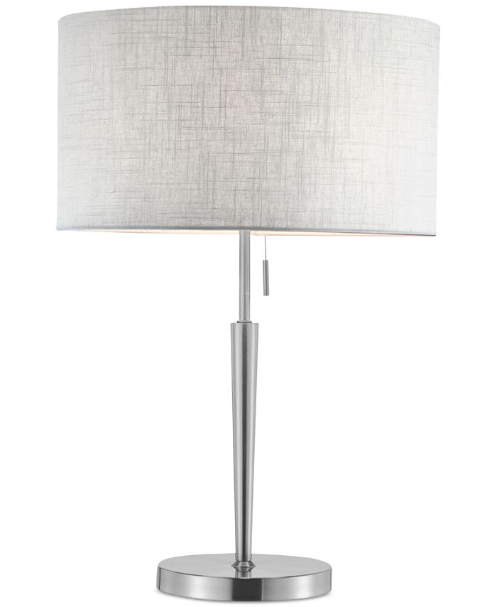 Adesso - Hayworth Table Lamp