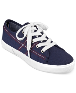 Tommy Hilfiger Rainelee Sneakers Womens Shoes