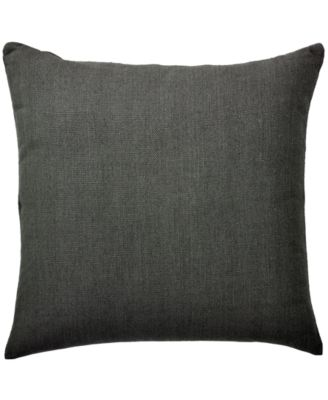 Donna Karan Home Bloom European Sham