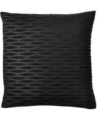 Donna Karan Home Impression  European Sham