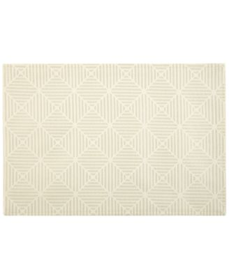 Waterford Stella Placemat