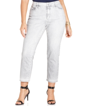 PlusSize NYDJ #DEALs Not Your Daughter's Jeans