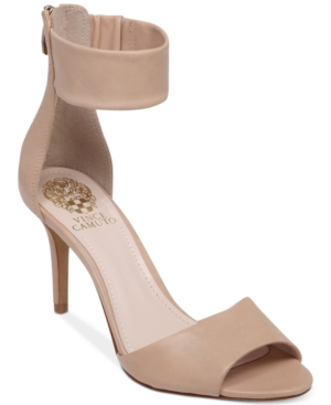 Vince Camuto Noris Sandals Women's Shoes