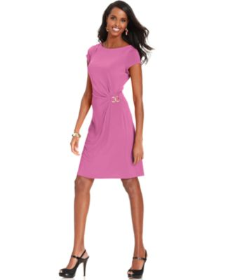 Womens Dress Suits Macys Olhoma