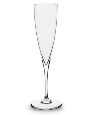 Baccarat Dom Perignon flutes, Set of 2
