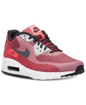 Nike Men's Air Max 90 Jcrd Running Sneakers from Finish Line $ 149.99