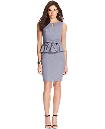 Shop Lulus for the latest in peplum fashion. Find peplum dresses, skirts and tops for every occasion. Put a little pep in your step at downloadsolutionspa5tr.gq!