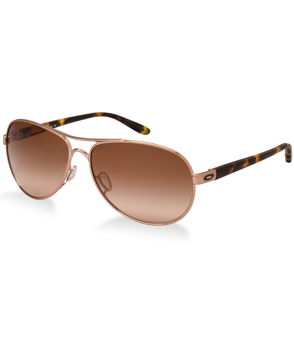 Maui Jim Sunglasses, 245 Baby Beach   Sunglasses by Sunglass Hut   Handbags & Accessories