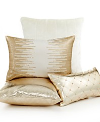 inc international concepts calista decorative pillow collection - Decorative Pillows