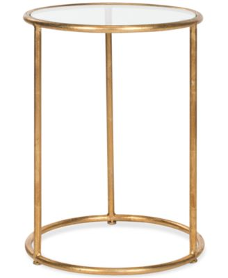 Lela Accent Table, Direct Ships for just $9.95