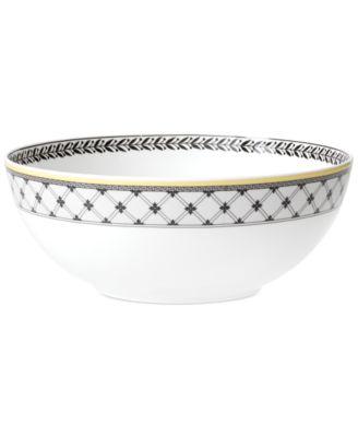Villeroy & Boch Audun Ferme Audun Salad Bowl