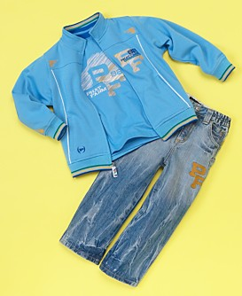 ملابس اطفال شيك 2014 ، اروع ملابس للاطفال 2014 ، ملابس مودرن للاطفال 2014