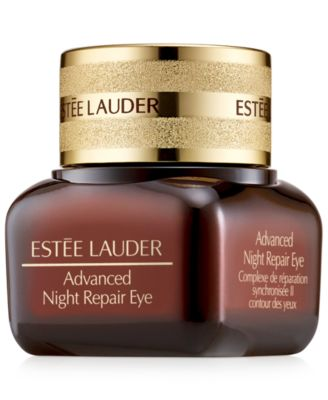 Image of Estée Lauder Advanced Night Repair Synchronized Recovery Complex II Eye