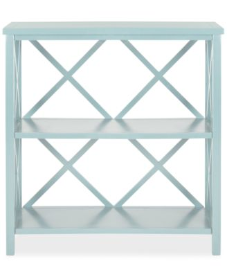 Lara Bookcase, Direct Ships for just $9.95