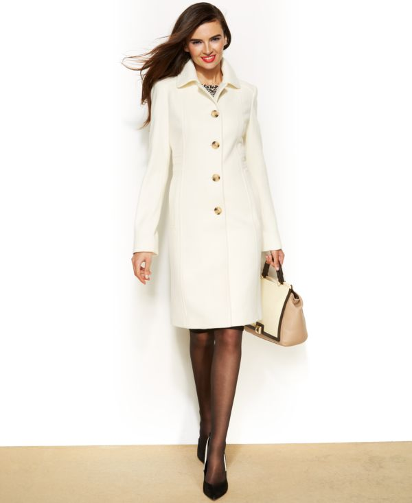 coat dress macys, dresses that will land you the job