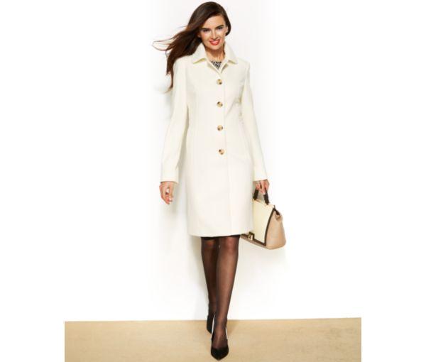 coat dress macys, dresses that will land you the job