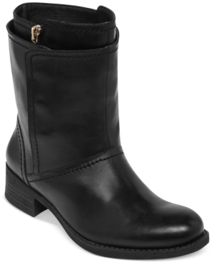 BCBGeneration Everest Booties Women's Shoes