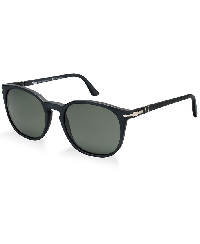Persol - Sunglasses, PERSOLPO3007S 53