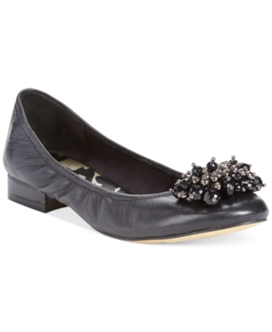 Anne Klein Phylidia Flats Women's Shoes