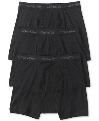 Mens axist shirt xl brown stripe modern fit short sleeve dress casual