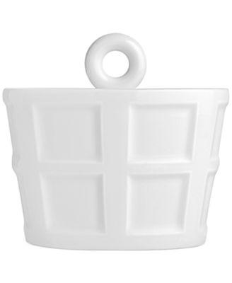 Naxos Sugar Bowl