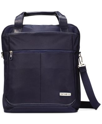 CLOSEOUT! Samsonite Sphere Lite Vertical Shopper, Only at Macy's