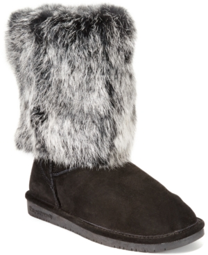Bearpaw Keely Cold Weather Boots Women's Shoes