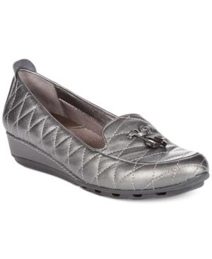 Easy Spirit Belesa Flats Women's Shoes