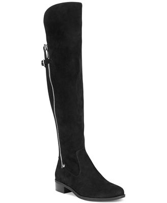 Simple Riboon39s Blog  Rubberboots In USA  Skyrockcom
