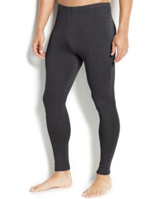 Image of 32 Degrees Heat Base Layer Legging